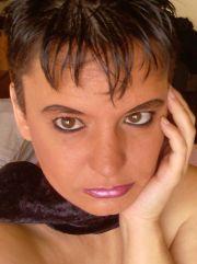 Prettywoman_