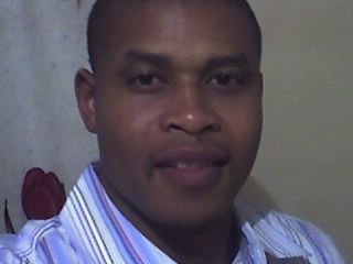 Mntungwa