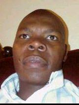 Tshepo122