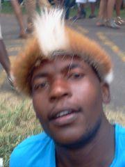 Brathafrique