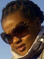 Thando_002