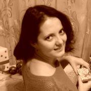 Anastasia2605
